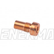 Nozzle for Barracuda 1.5mm