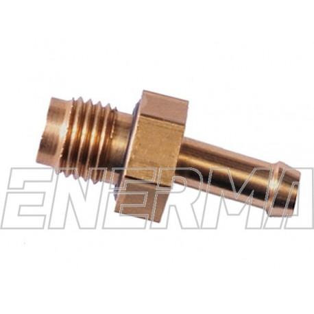 Dysza listwy VALTEK  6mm / 1.5