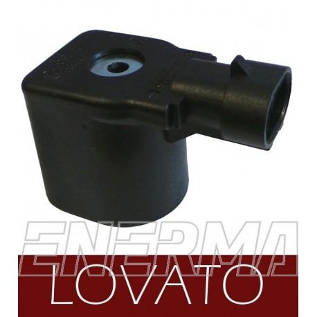 LOVATO cewka 15,5W  cod.4065003