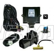 Lovato Smart ExR  4cyl. elektronika