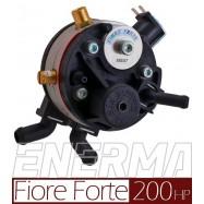 Reduktor Elpigaz Fiore Forte