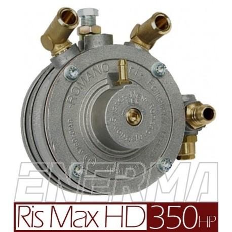 Reduktor Romano RIS MAX HD