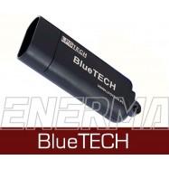 Interfejs LPGTECH - BlueTECH bezprzewodowy