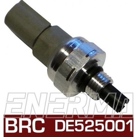 Czujnik temperatury i ciśnienia BRC DE525001