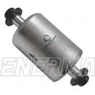 Filter Landi Renzo UFI C-30  161035001 ( OPEL 9255074 )