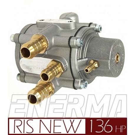 Reduktor Romano RIS NEW 100kW