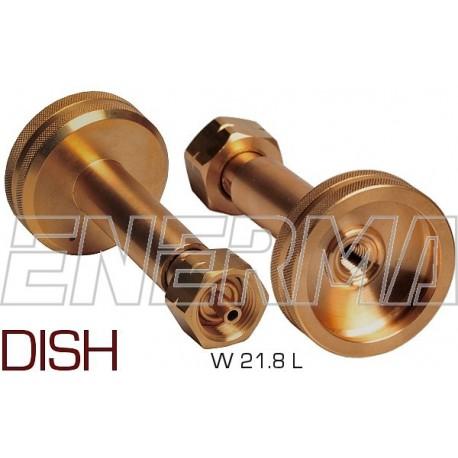 Wlew DISH  W 21.8 L (wersja 2)