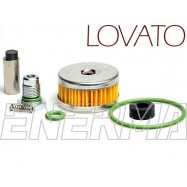 Repair kit for Lovato 39/21 cod.1294008