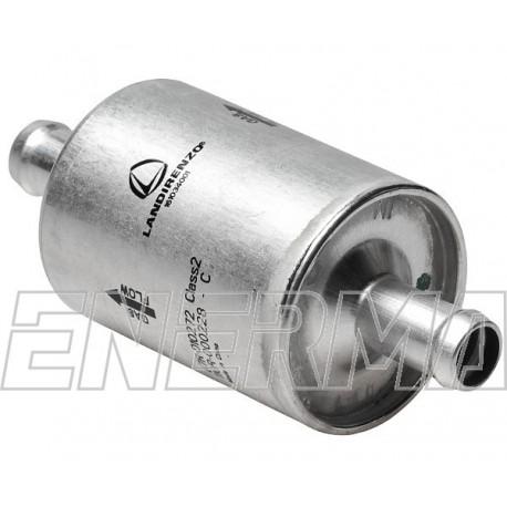 Filter Landi Renzo FC-08  161034001 ( RENAULT, DACIA )