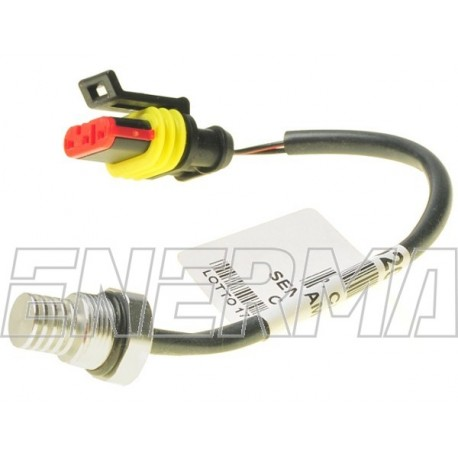 BRC Genius DE802037-1  temperature sensor for Genius.