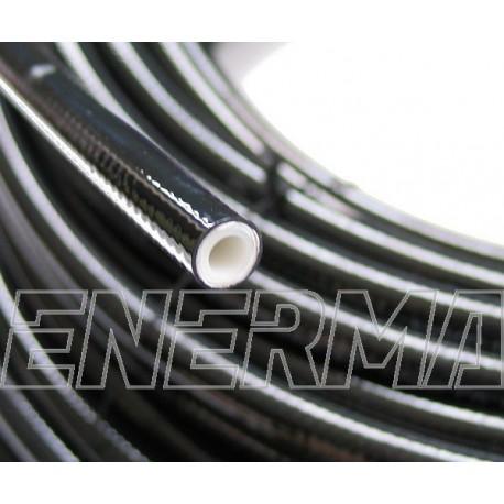Rura termoplastyczna Transfer Oil 6mm DN6