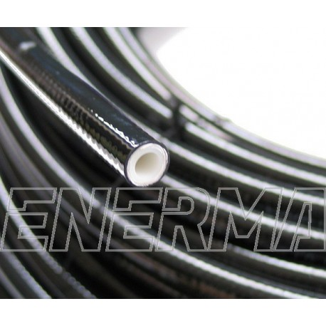 Transfer Oil  thermoplastic  hose 6mm