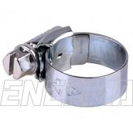 Wormdrive clamp Hi-Grip 25 (17-25mm)
