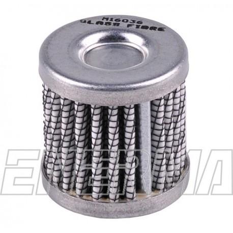 Filtr  wstępnej filtracji Impco/Toyota  32,5/31