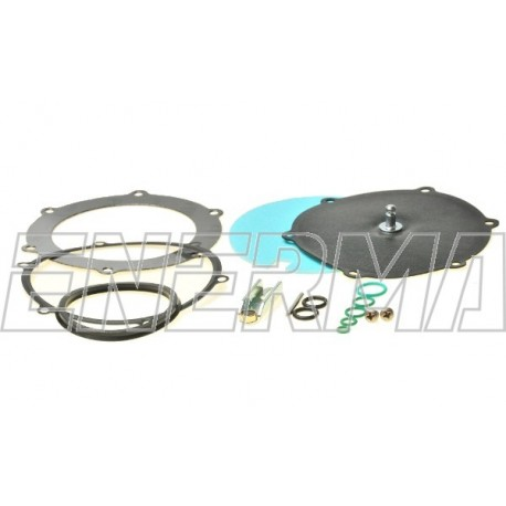 LANDI LI 10  AM ASP/TURBO  original repair kit
