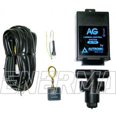 System Autronic AL-700 1V