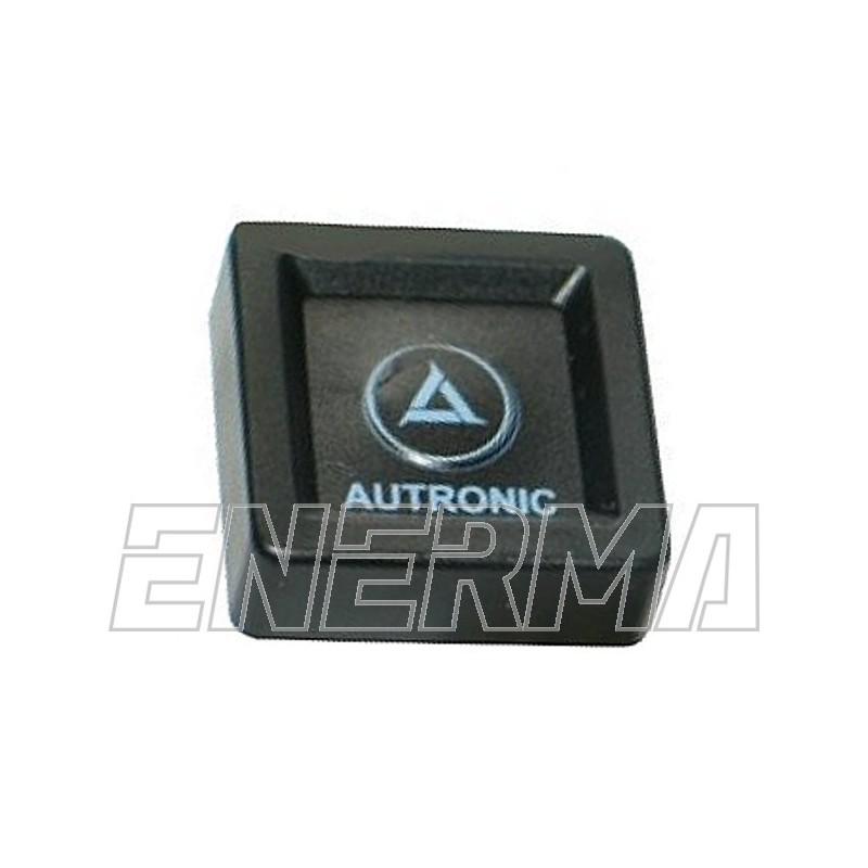 Centralka Autronic AL-700