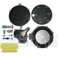 IMPCO model E repair kit / original
