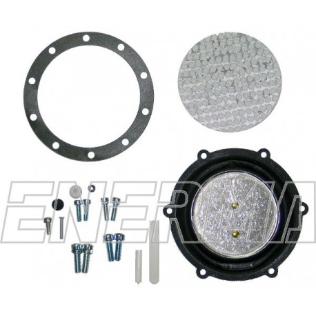 IMPCO VFF30 repair kit