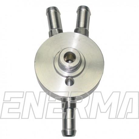 Podstawa P1-2 filtra FL-02 12/2x12