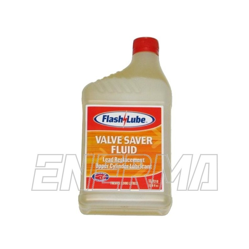 Flashlube 1.0L