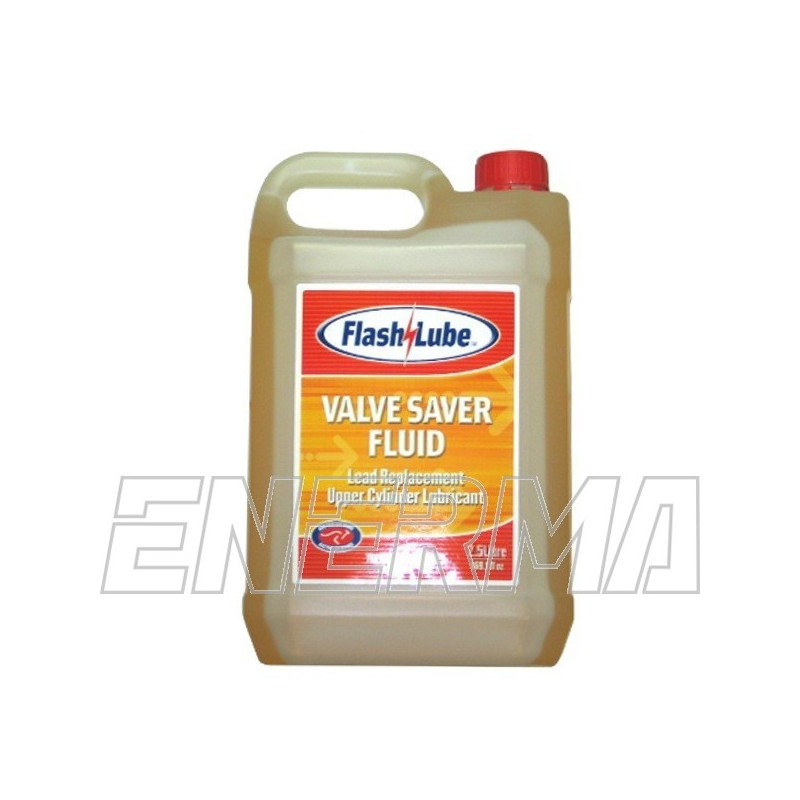 Flashlube 2.5L
