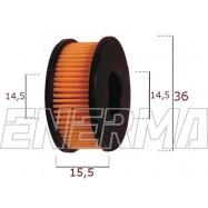 Filterek / wkład Landi Renzo 36/15,5