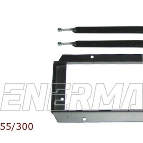 Frame for 55/300