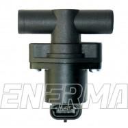 Stepper motor AUTRONIC / AGC AL700, 800