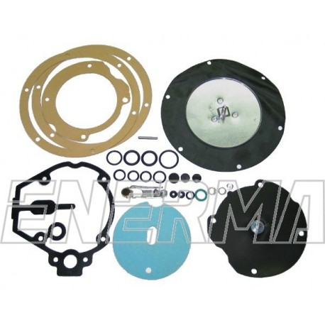LANDI L80E original repair kit