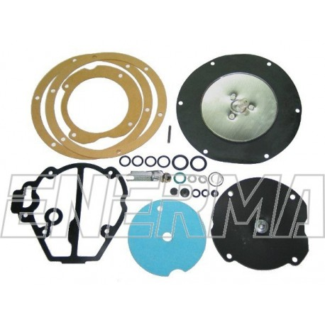 LANDI L80SE original repair kit