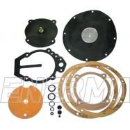 LANDI HARTOG 90E replacement repair kit