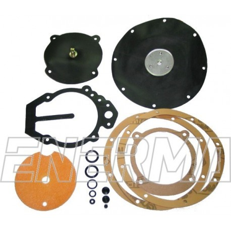 LANDI HARTOG 90E replacement repair kit