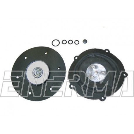 LANDI EC04 replacement repair kit