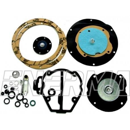 LANDI L80S oryginalny zestaw naprawczy