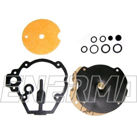 LANDI RENZO LI 02, LI 03 original repair kit