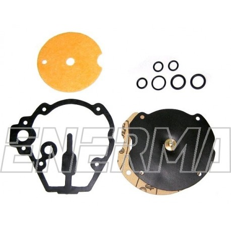 LANDI LI 02 replacement repair kit