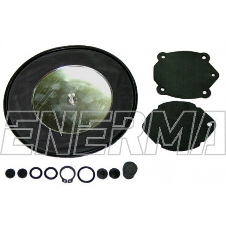 MARINI EL. replacement repair kit