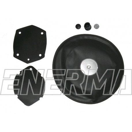 MARINI 88 replacement repair kit