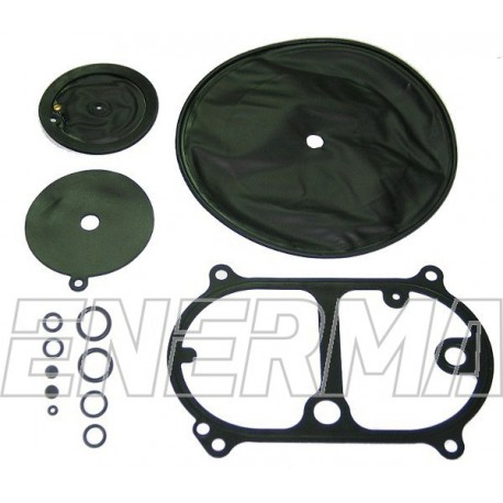 OMVL R90E cod.900035 replacement repair kit