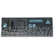 Centralka Autronic AS-100