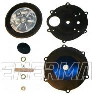 OMVL asp. cod.900065 replacement repair kit