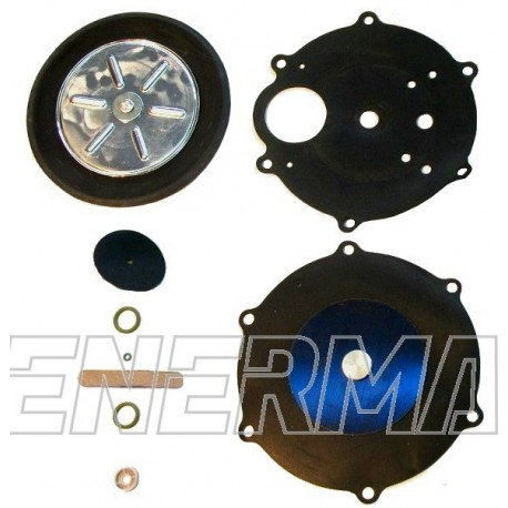 OMVL asp. cod.900065 replacement repair kit