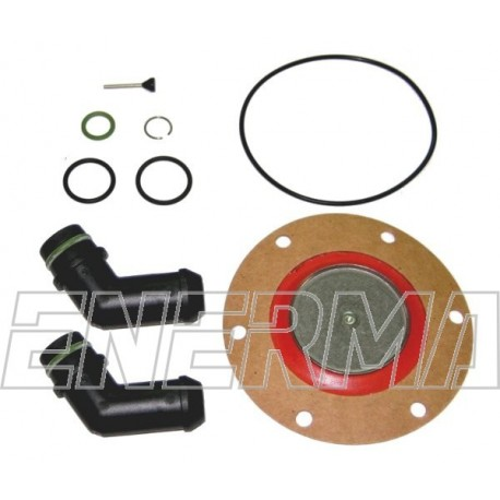 LOVATO RGJ90 Fast original repair kit   cod.1294003