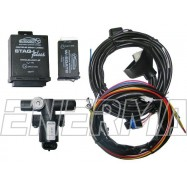 Kontroler STAG-L +2W komplet