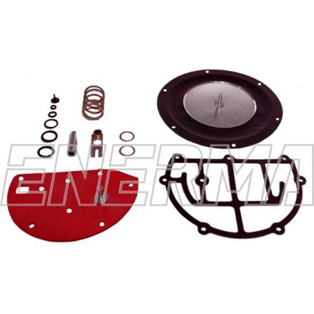 EMMEGAS ML94 repair kit / original